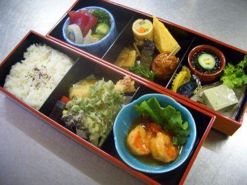 瀬戸田給食センター有限会社